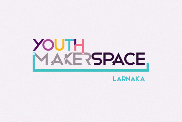 YOUTH MAKER SPACE