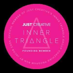 innertriangle_badge