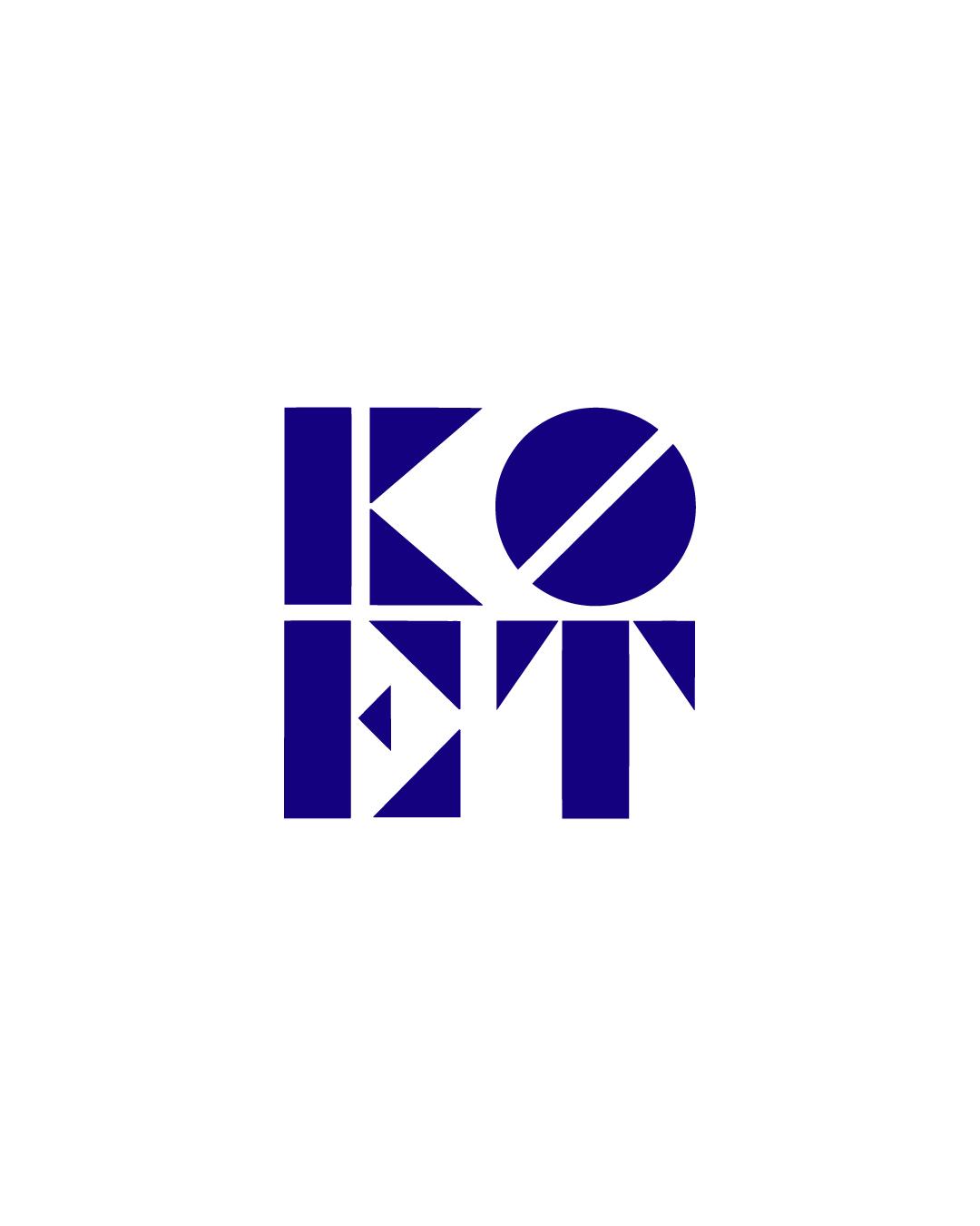 KOET ORIGINAL