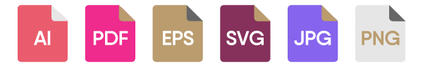 logo_file__formats