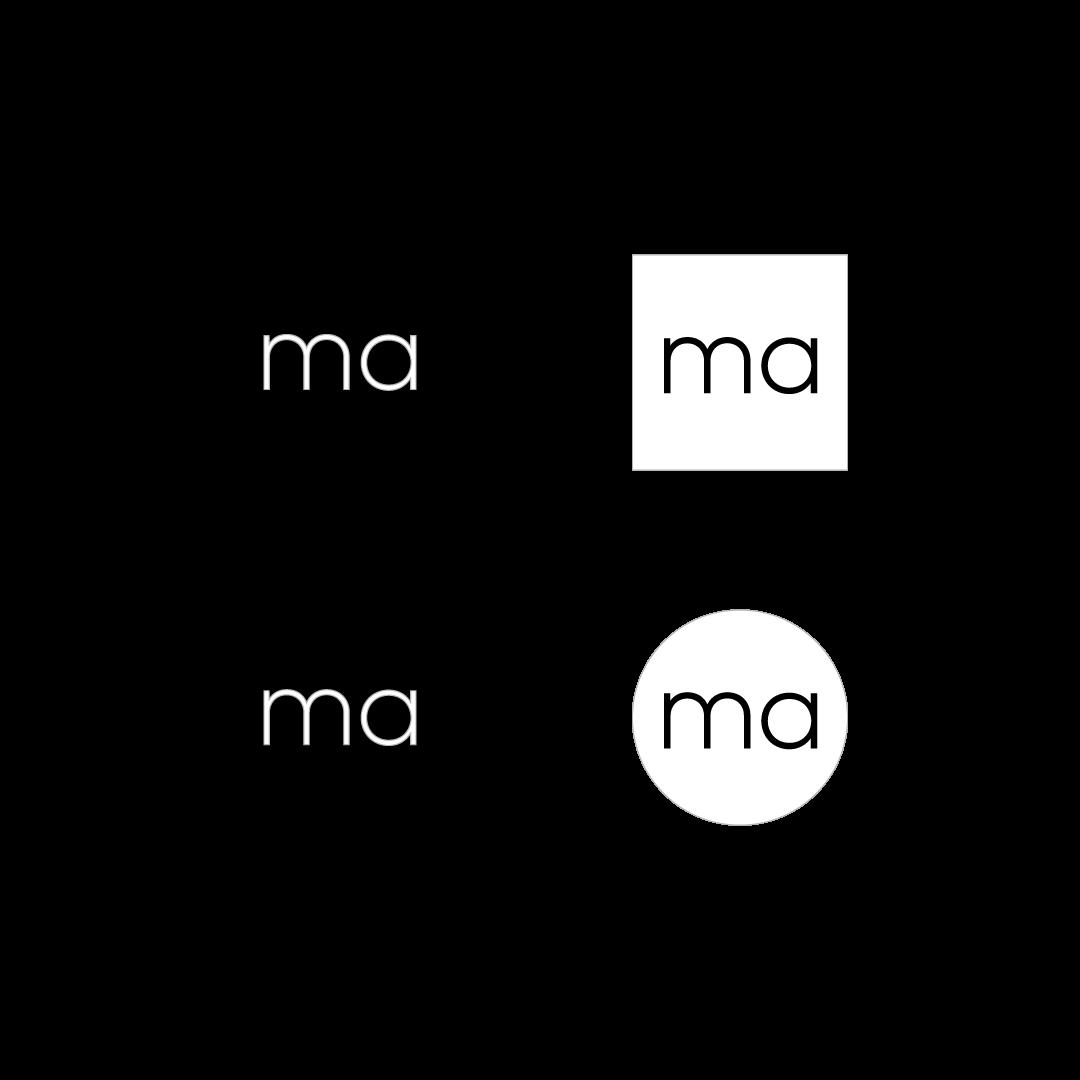 MA.ARCH.DL ARCHITECTURAL DESIGN LAB